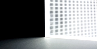 90+ CRI LED Light Sheet is now available in 3100K, 4100K and 5200K