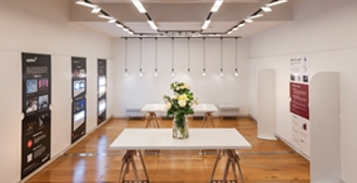 Applelec expand London showroom