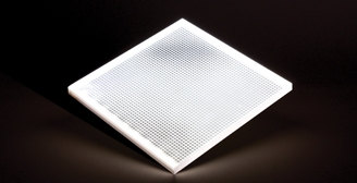 Applelec introduce Series 4 LEDs